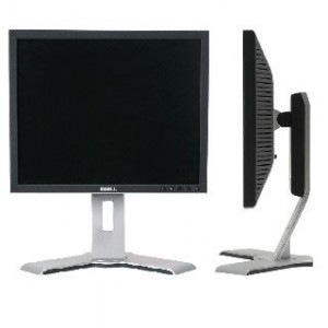 Dell monitor 1908FP B klasa
